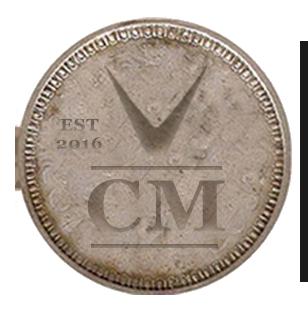 VCM_Coin_Original (1) Icon Only Transparent